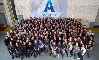 Avatar: Ještě jedna známá tvář z původního filmu se vrátí   Fandíme filmu