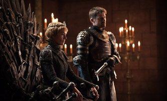 Hra o trůny: Nová teorie říká, že Cersei porodí trpaslíka!   Fandíme filmu