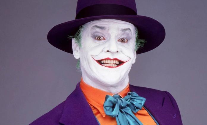 Příští rok se může točit až 5 DC filmů | Fandíme filmu