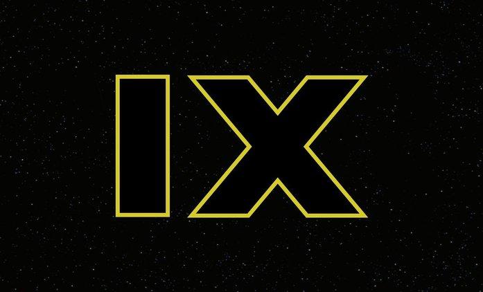 Star Wars: Epizoda IX oznámila datum premiéry | Fandíme filmu