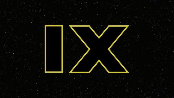 Star Wars IX: Ještě jeden Abramsův parťák je oficiálně zpět | Fandíme filmu