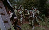Star Wars: Jakým způsobem jsou Povstalci spojení s Epizodou VI | Fandíme filmu