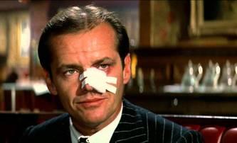 Tenkrát v Hollywoodu: Ve filmu se možná objeví i Jack Nicholson | Fandíme filmu