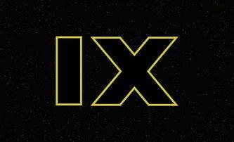 Star Wars: Epizoda IX oznámila datum premiéry   Fandíme filmu
