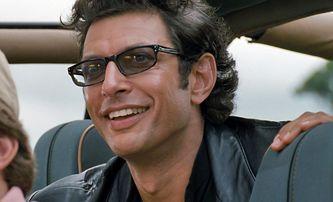 Jurský svět 2: Jeff Goldblum se vrací | Fandíme filmu