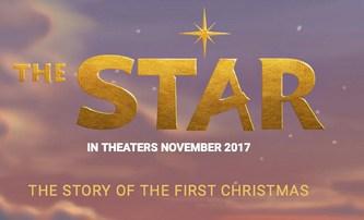 The Star: Příběh Vánoc dostane nový animovaný kabát | Fandíme filmu