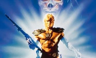 Masters of the Universe: He-Mana má točit David Goyer | Fandíme filmu