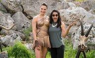 Wonder Woman 2: Patty Jenkins oficiálně bude režírovat | Fandíme filmu