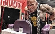 Rampage: The Rock zveřejnil zápletku filmu | Fandíme filmu