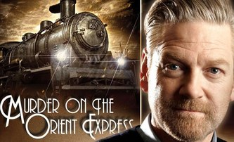 Vražda v Orient Expresu: Co zatím víme o odkládané detektivce | Fandíme filmu