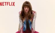 Girlboss: Rozpačitá seriálová novinka z Netflixu | Fandíme filmu