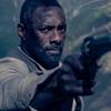 Temná věž: První oficiální trailer slibuje velkolepý epos | Fandíme filmu