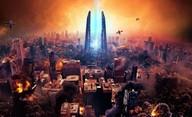 Kill Switch: Akční sci-fi hodně spoléhá na pohled první osoby | Fandíme filmu