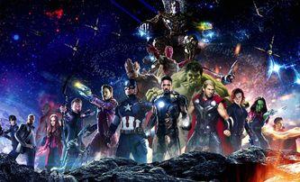 Avengers: Infinity War: Podle Pratta překračují žánr | Fandíme filmu