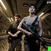 Vetřelec: Herečka z Covenantu by ráda natočila další díl   Fandíme filmu