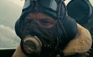 Dunkerk v novém traileru: Christopher Nolan, v dobrém i zlém | Fandíme filmu