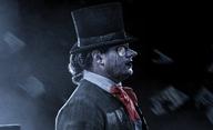 Batman: Josh Gad chce hrát Penguina | Fandíme filmu
