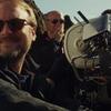 Star Wars: Epizoda IX: Novým režisérem může být Rian Johnson | Fandíme filmu