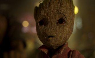 Box Office: Nejlepší marvelovka bez Iron Mana | Fandíme filmu