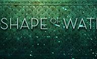 The Shape of Water: Del Toro natočil eRkový fantasy příběh | Fandíme filmu