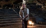 Král Artuš: Legenda o meči: První dojmy z tak trochu jiné fantasy | Fandíme filmu