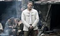 Král Artuš: Poslední porce trailerů, zahraniční ohlasy | Fandíme filmu