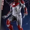 Spider-Man: Homecoming: Pavoučí muž odhaluje totožnost a další videa   Fandíme filmu