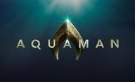 Aquaman: Máme se dočkat nebezpečných stvůr z masa a krve | Fandíme filmu