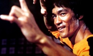 Little Dragon: Bruce Lee bude mít další životopisný film | Fandíme filmu
