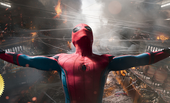 Spider-Man: Far From Home: Tom Holland a spol. jsou v Česku | Fandíme filmu
