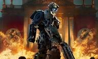 Transformers 5: Bumblebee za války aneb roboti napříč historií | Fandíme filmu
