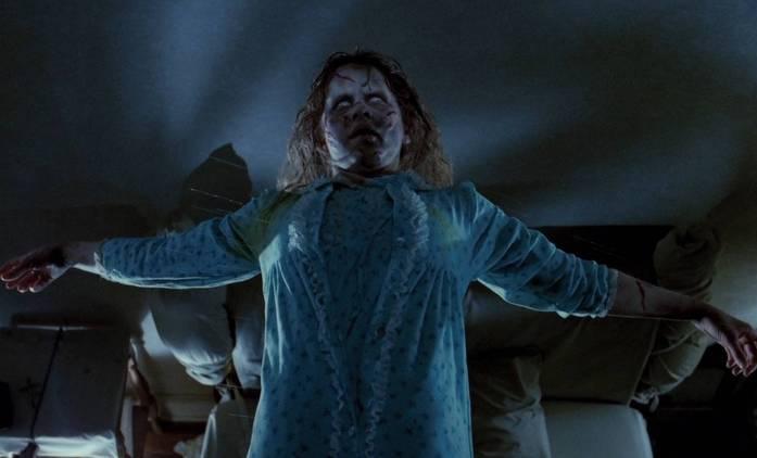 Vymítáč ďábla: Režisér označil pokračování za nejhorší film všech dob | Fandíme filmu