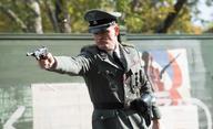 Smrtihlav: Další zahraniční film zpracuje atentát na Heydricha | Fandíme filmu
