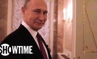 The Putin Interviews: Ruský prezident odpovídá na otázky Olivera Stonea | Fandíme filmu