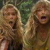 Box Office: První oběť děsivého léta | Fandíme filmu