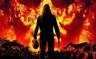 Halloween: Tvůrci diskutují o novém příspěvku do hororové série | Fandíme filmu