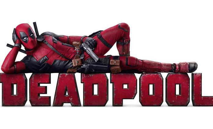 Deadpool se vrátí jako animovaný seriál pro dospělé | Fandíme seriálům