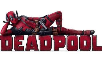 Deadpool se vrátí jako animovaný seriál pro dospělé   Fandíme filmu
