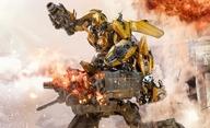 Transformers: Poslední rytíř: Finální trailer je přehlednější | Fandíme filmu