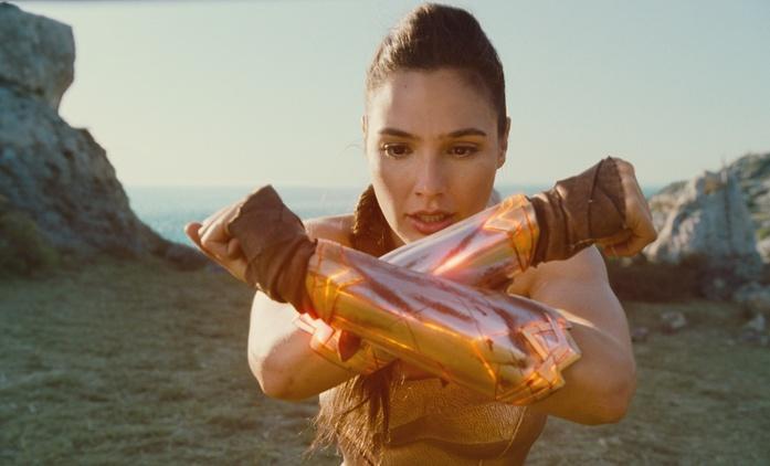 DC: Chystají se dva nové filmy a Shazam plánuje natáčení | Fandíme filmu