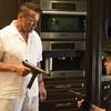Why We're Killing Gunther: Arnold zabiják na první fotce | Fandíme filmu