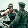 Wonder Woman: Podle kritiků nejlepší DC film od Temného rytíře | Fandíme filmu