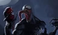Venom: Hlavní roli dostal Tom Hardy | Fandíme filmu