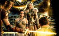 Wonder Woman 1984: Další mrtvá postava se vrací | Fandíme filmu
