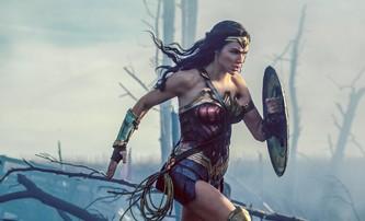 Wonder Woman 2 přibrala scenáristu Expendables | Fandíme filmu