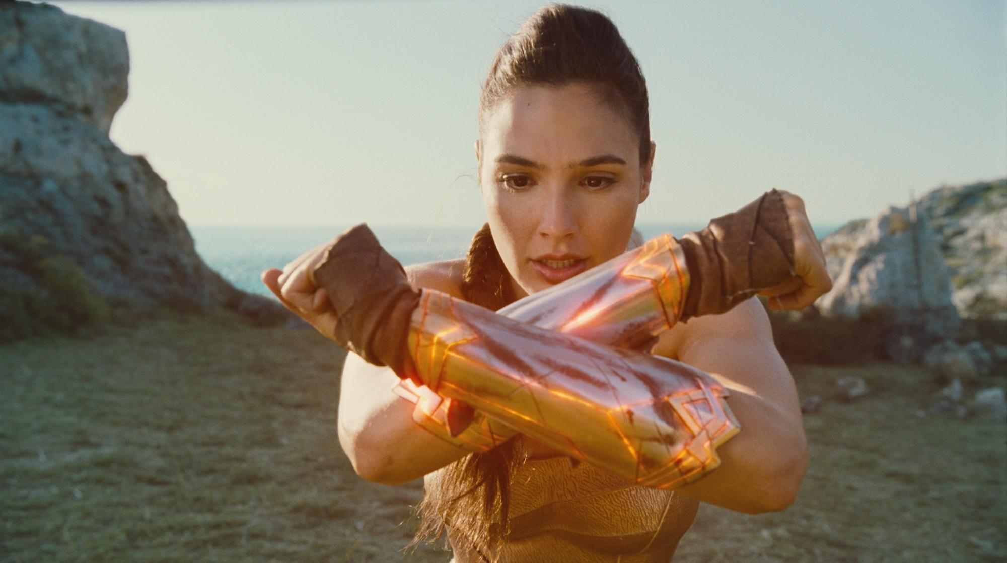 Wonder Woman 2: Návrat nečekané postavy potvrzen? | Fandíme filmu
