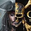 Piráti z Karibiku: Producent chce točit šestku | Fandíme filmu