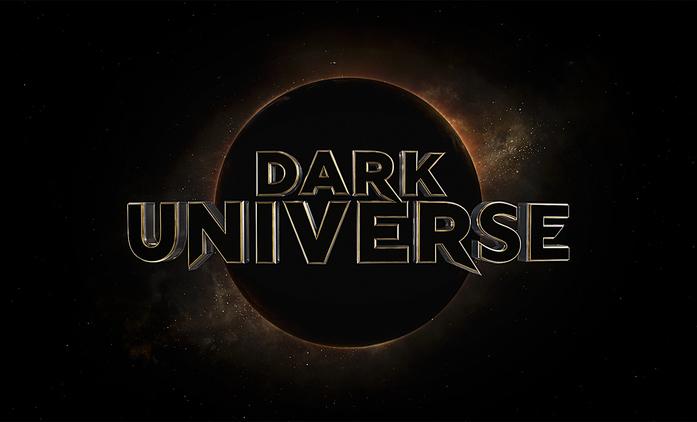 Dark Universe: Zachrání Blumhouse skomírající projekt? | Fandíme filmu