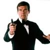 Zemřel Roger Moore 1927 - 2017   Fandíme filmu