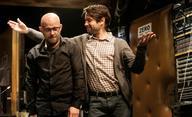 Dabing Street: nový český seriál dle úspěšné divadelní hry Petra Zelenky | Fandíme filmu